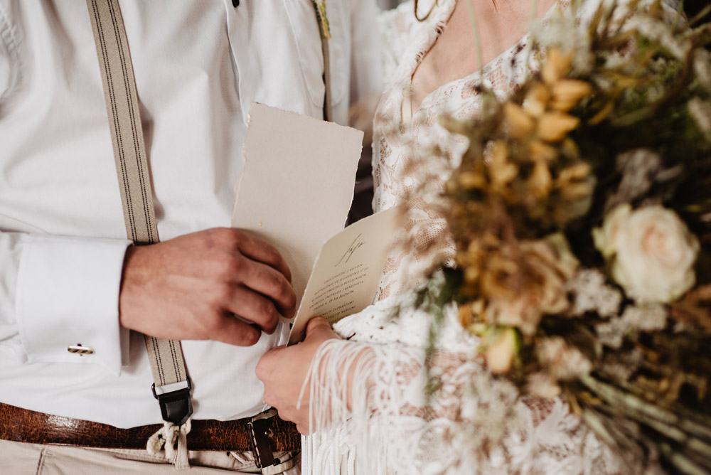 sesja slubna boho slub humanistyczny fotograf poznan TiAmoFoto 68 1 - Sesja ślubna w stylu boho