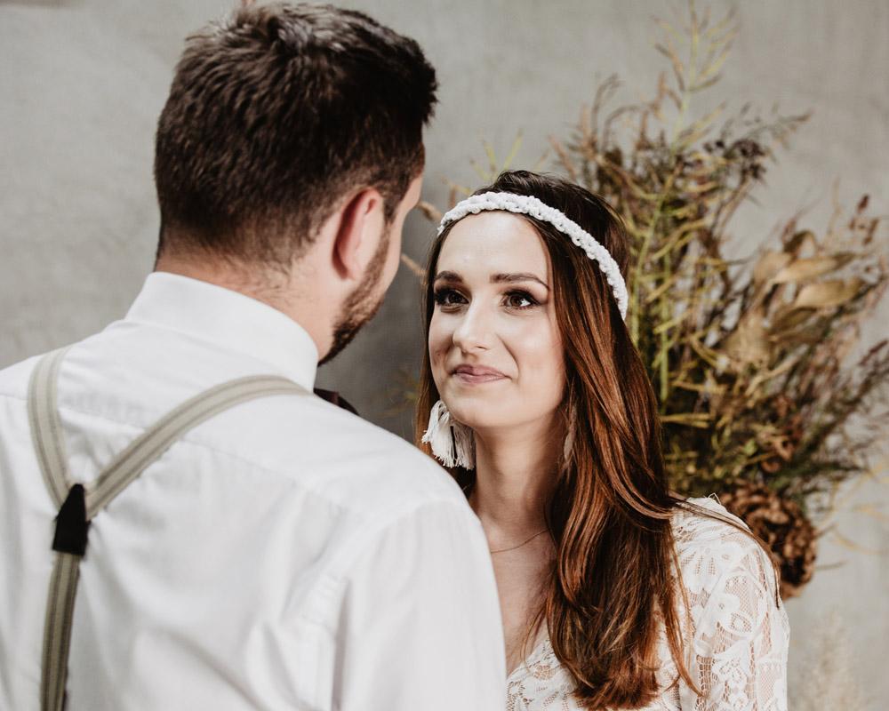 sesja slubna boho slub humanistyczny fotograf poznan TiAmoFoto 69 1 - Sesja ślubna w stylu boho