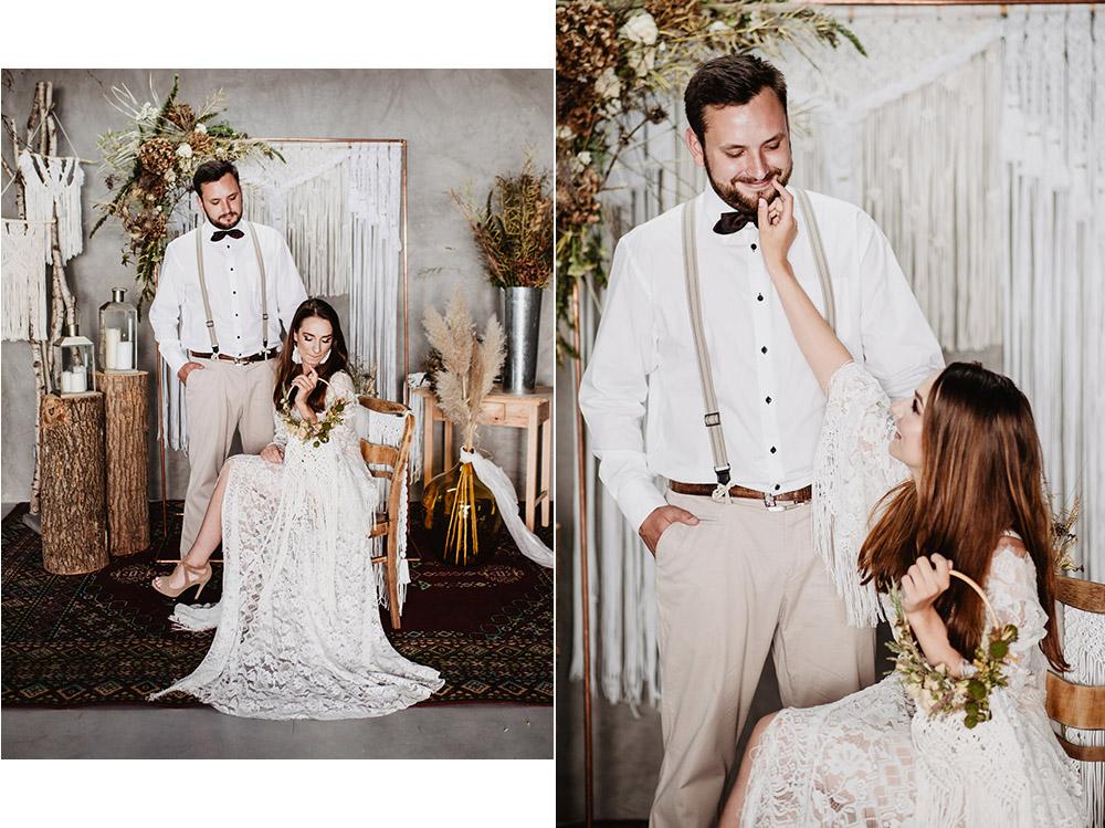 sesja slubna boho slub humanistyczny fotograf poznan TiAmoFoto 72 1 - Sesja ślubna w stylu boho