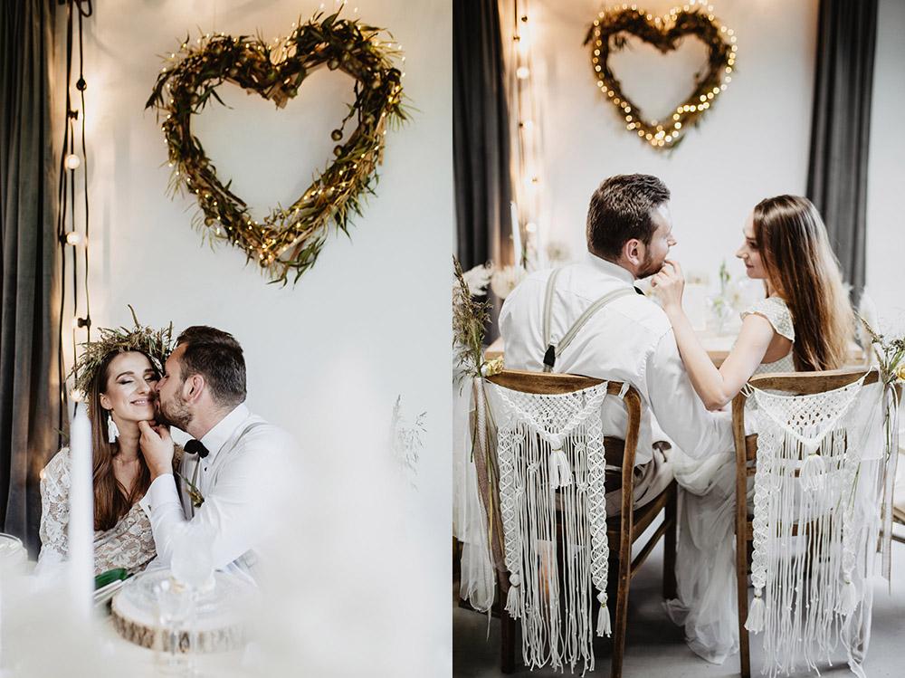 sesja slubna boho slub humanistyczny fotograf poznan TiAmoFoto 87 1 - Sesja ślubna w stylu boho