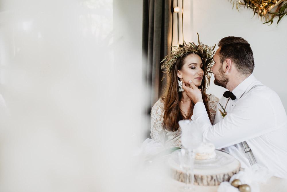 sesja slubna boho slub humanistyczny fotograf poznan TiAmoFoto 89 1 - Sesja ślubna w stylu boho