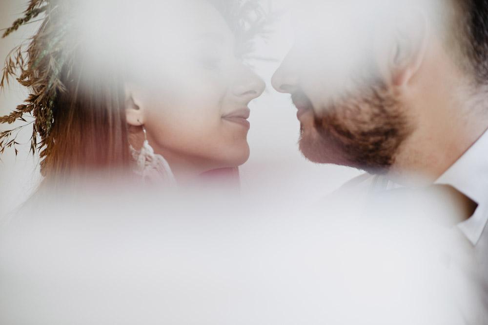 sesja slubna boho slub humanistyczny fotograf poznan TiAmoFoto 94 1 - Sesja ślubna w stylu boho