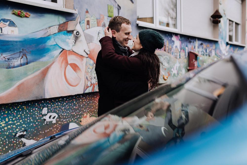 sesja zdjeciowa kolorowepodworka wroclaw TiAmoFotoPL 40 1 - Sesja Narzeczeńska na Kolorowych Podwórkach We Wrocławiu | W&T