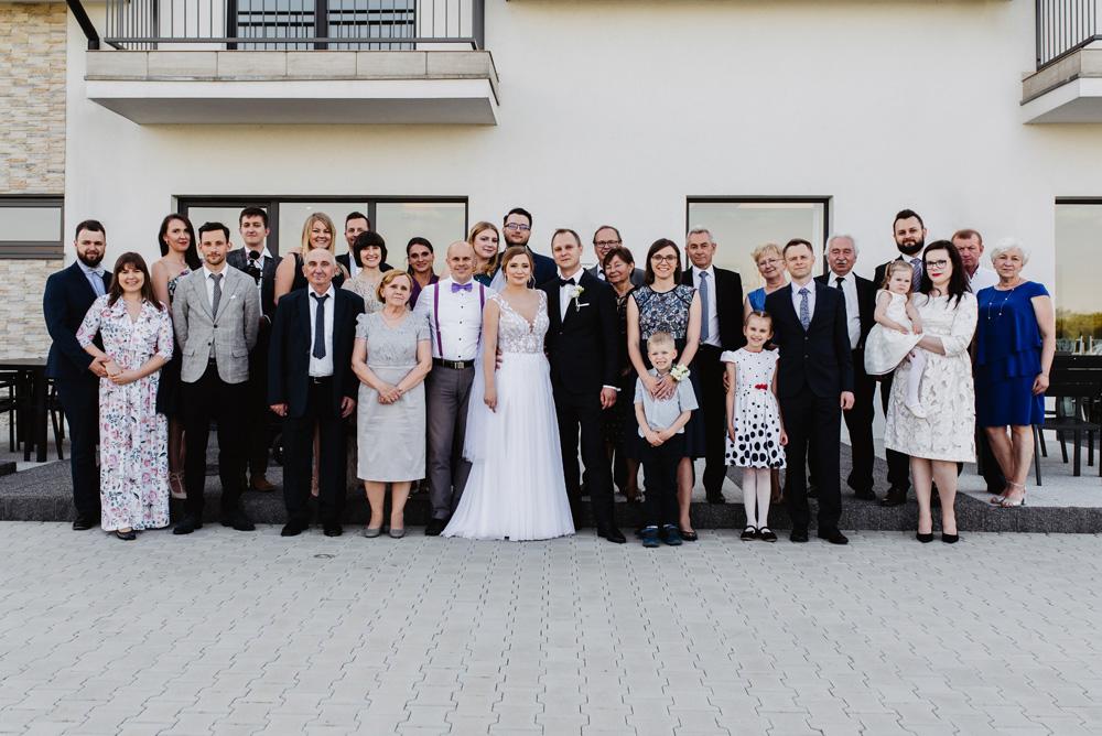 JT grupowe TiAmoFoto 2 - Joanna i Tomasz - FotogrAfia ślubna