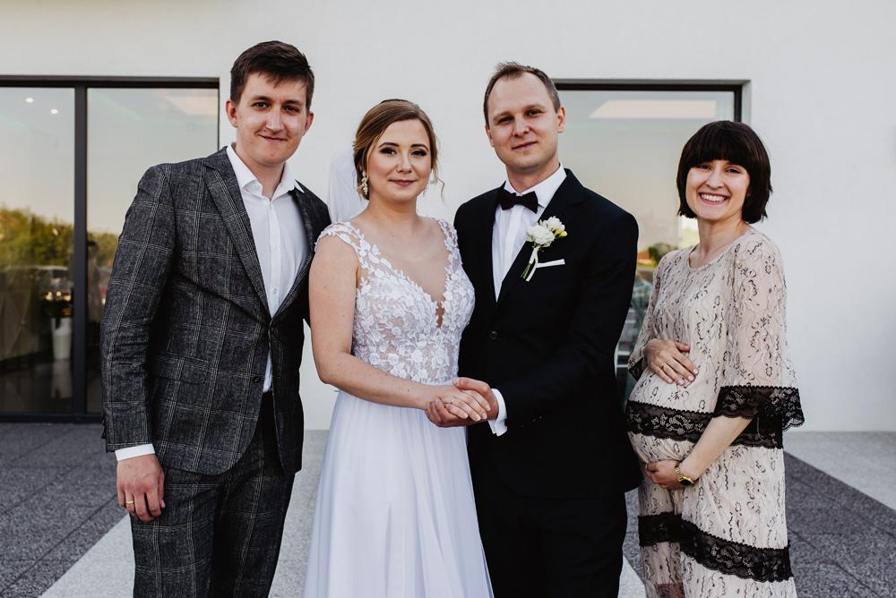 JT grupowe TiAmoFoto 22 - Joanna i Tomasz - FotogrAfia ślubna