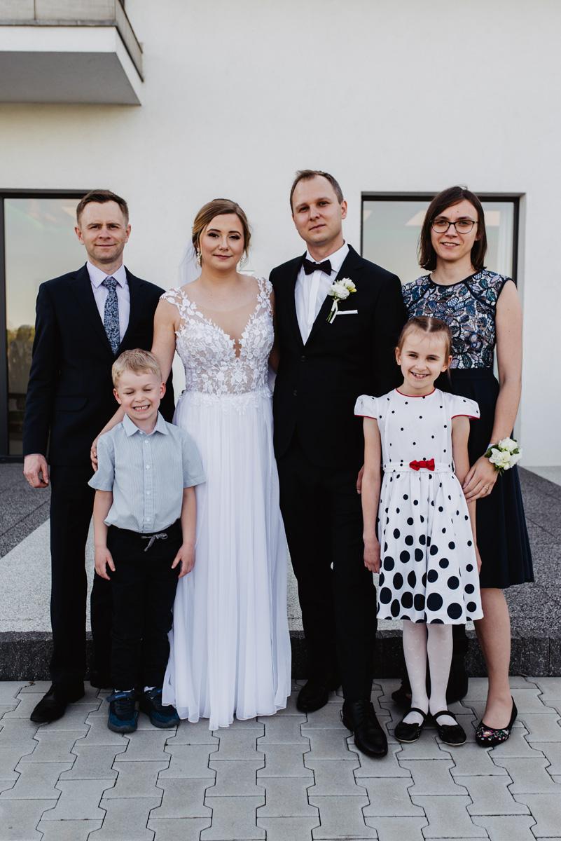 JT grupowe TiAmoFoto 23 - Joanna i Tomasz - FotogrAfia ślubna