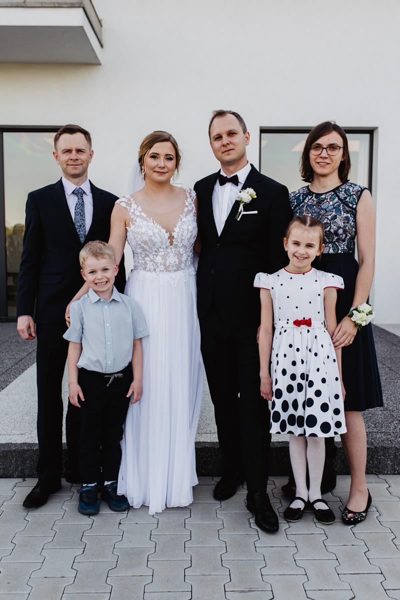 JT grupowe TiAmoFoto 24 - Joanna i Tomasz - FotogrAfia ślubna