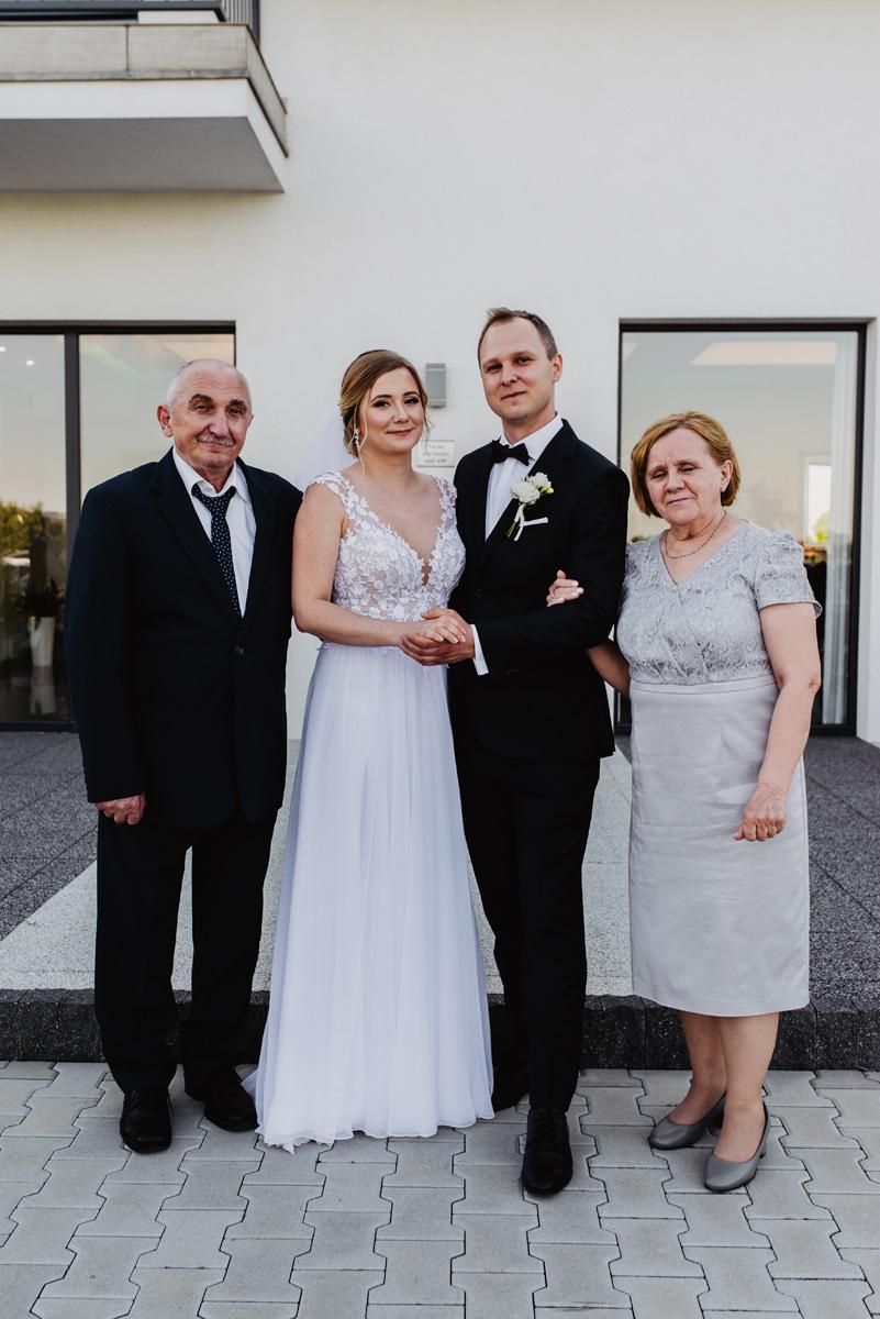 JT grupowe TiAmoFoto 26 - Joanna i Tomasz - FotogrAfia ślubna