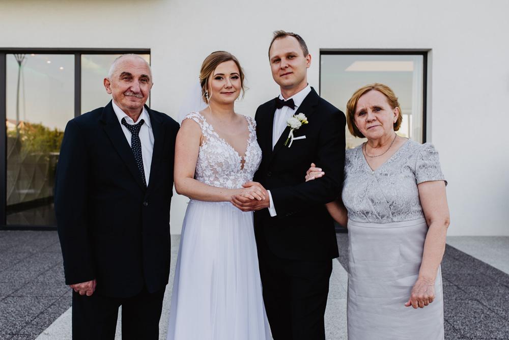 JT grupowe TiAmoFoto 27 - Joanna i Tomasz - FotogrAfia ślubna