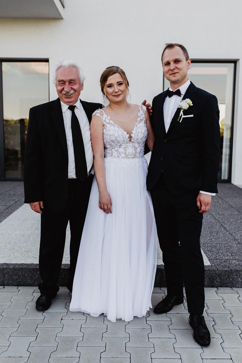 JT grupowe TiAmoFoto 30 - Joanna i Tomasz - FotogrAfia ślubna
