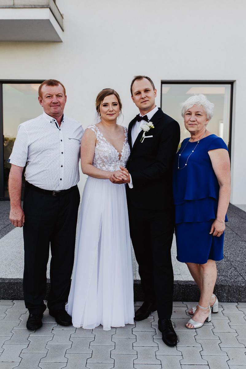 JT grupowe TiAmoFoto 34 - Joanna i Tomasz - FotogrAfia ślubna