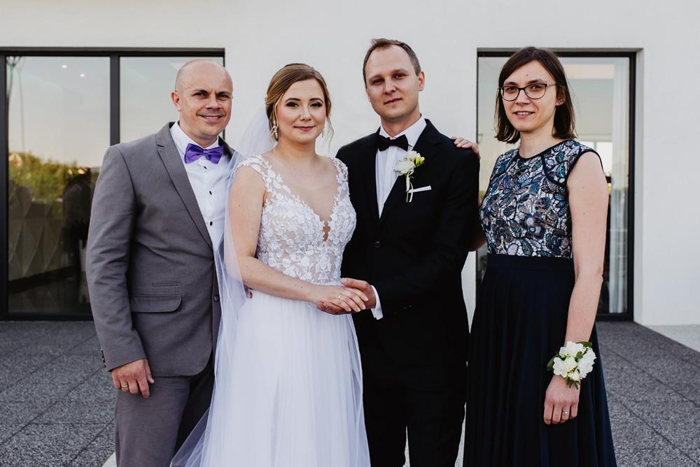 JT grupowe TiAmoFoto 8 - Joanna i Tomasz - FotogrAfia ślubna