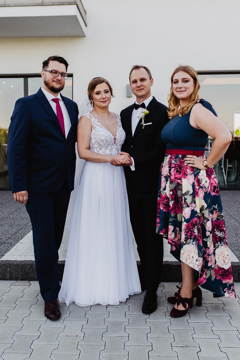 JT grupowe TiAmoFoto 9 - Joanna i Tomasz - FotogrAfia ślubna