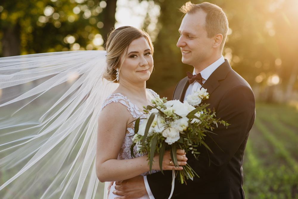 JT plener TiAmoFoto 1 - Joanna i Tomasz - FotogrAfia ślubna