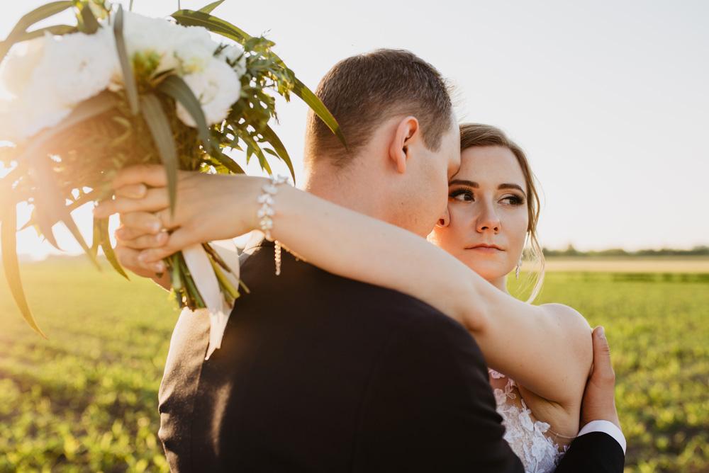 JT plener TiAmoFoto 22 - Joanna i Tomasz - FotogrAfia ślubna