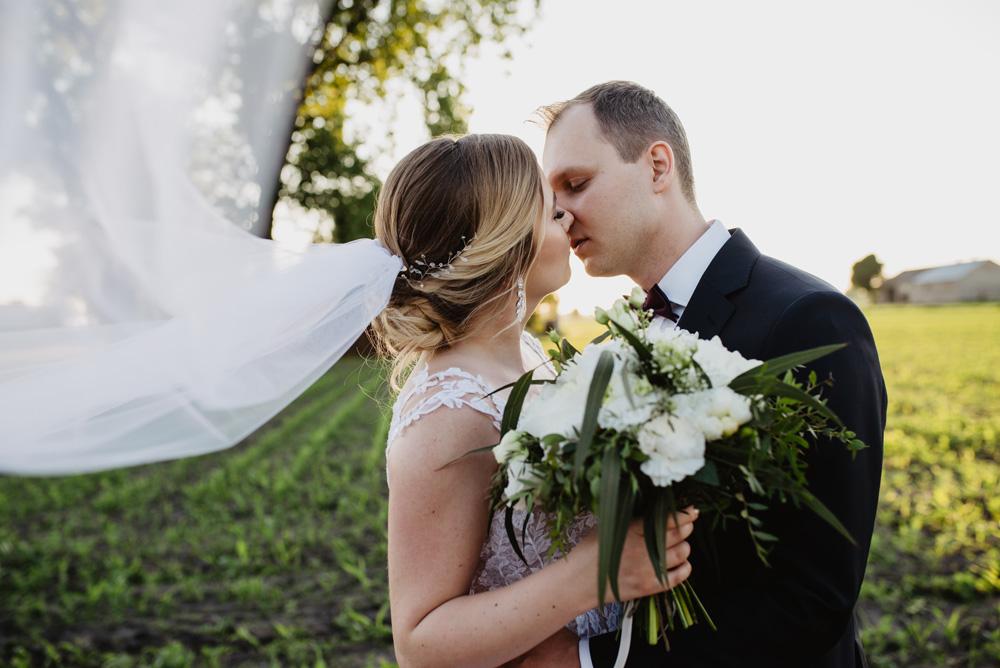 JT plener TiAmoFoto 8 - Joanna i Tomasz - FotogrAfia ślubna