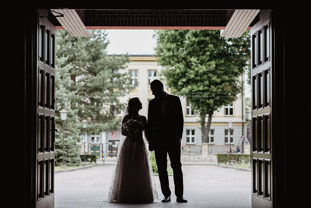 JP fotografia slubna zapowiedz TiAmoFoto 2 - Justyna i Piotr Fotografia Ślubna