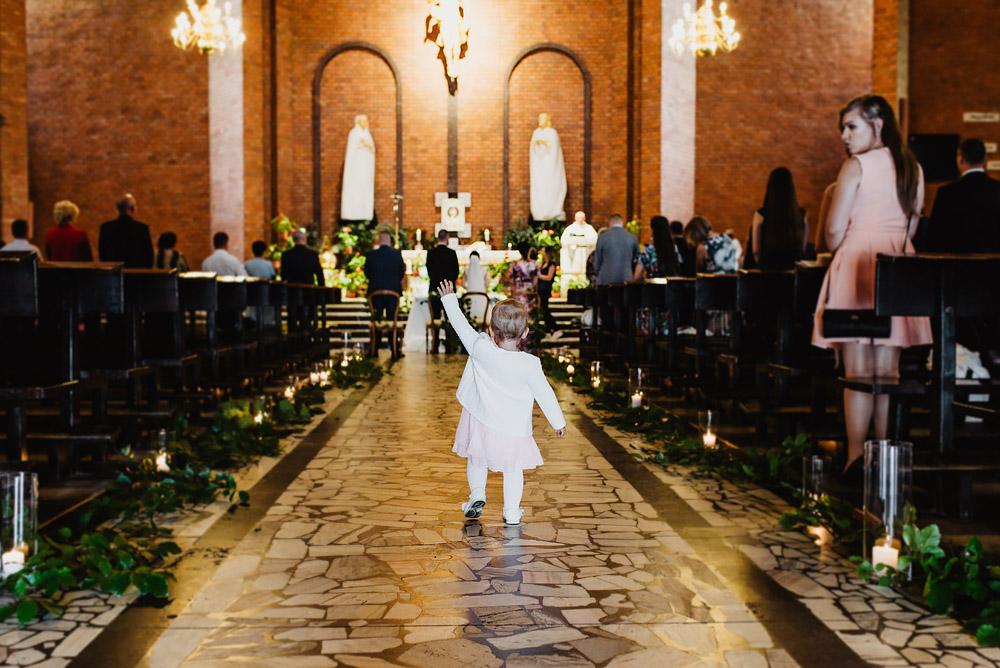 JP fotografia slubna zapowiedz TiAmoFoto 3 - Justyna i Piotr Fotografia Ślubna