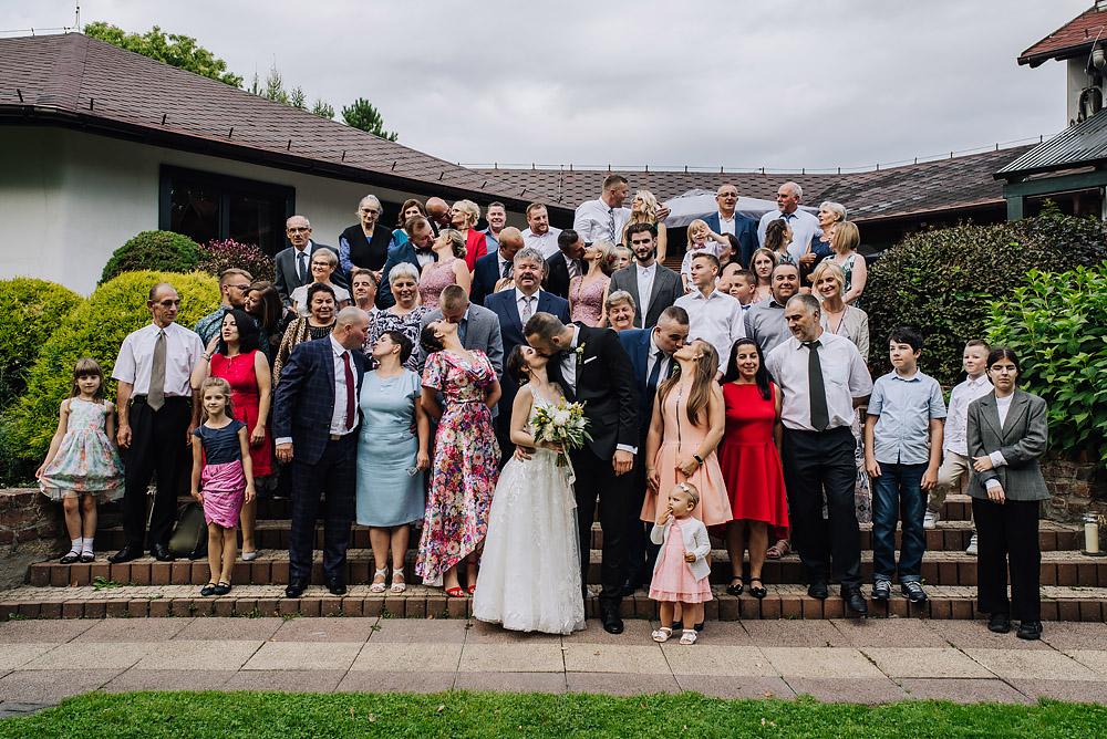 JP fotografia slubna zapowiedz TiAmoFoto 7 - Justyna i Piotr Fotografia Ślubna