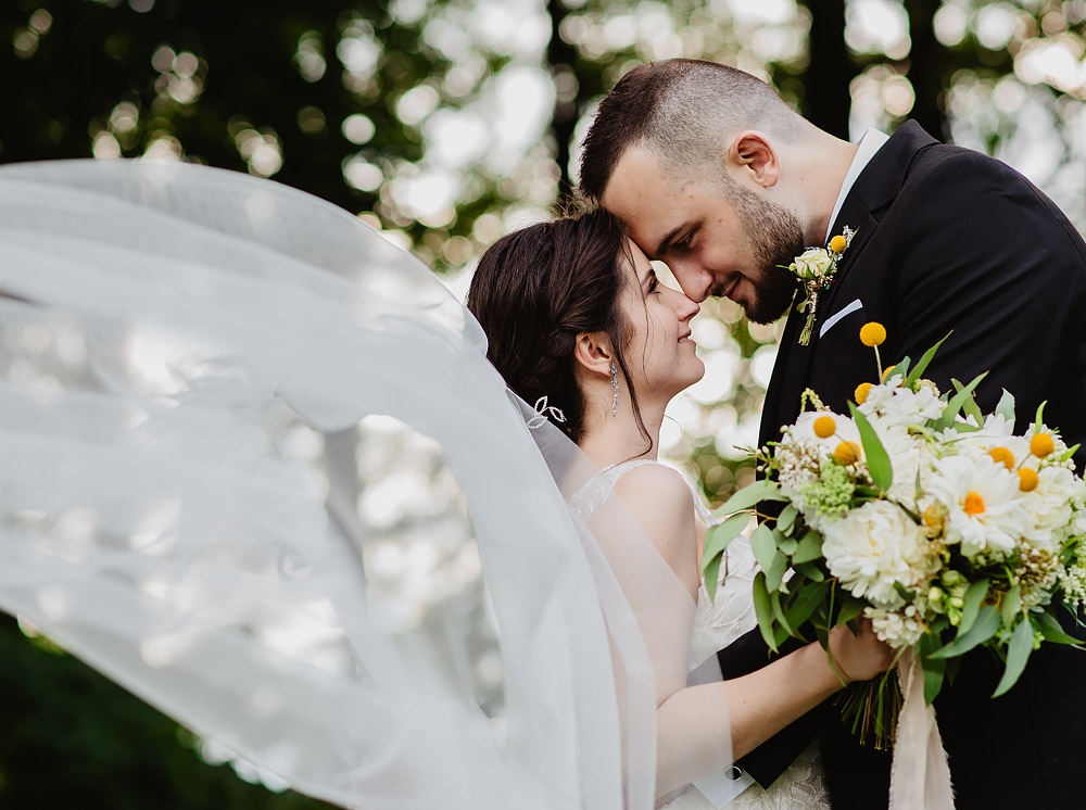JP fotografia slubna zapowiedz TiAmoFoto 8 - Justyna i Piotr Fotografia Ślubna