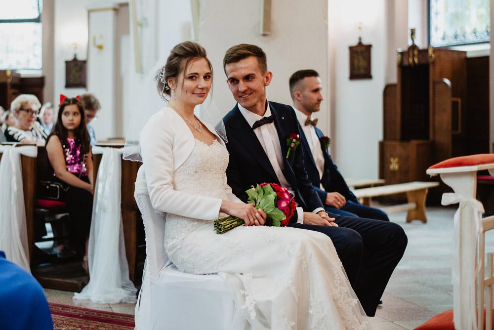 fotoreportaz slubny TiAmoFoto 104 - Agnieszka i Michał