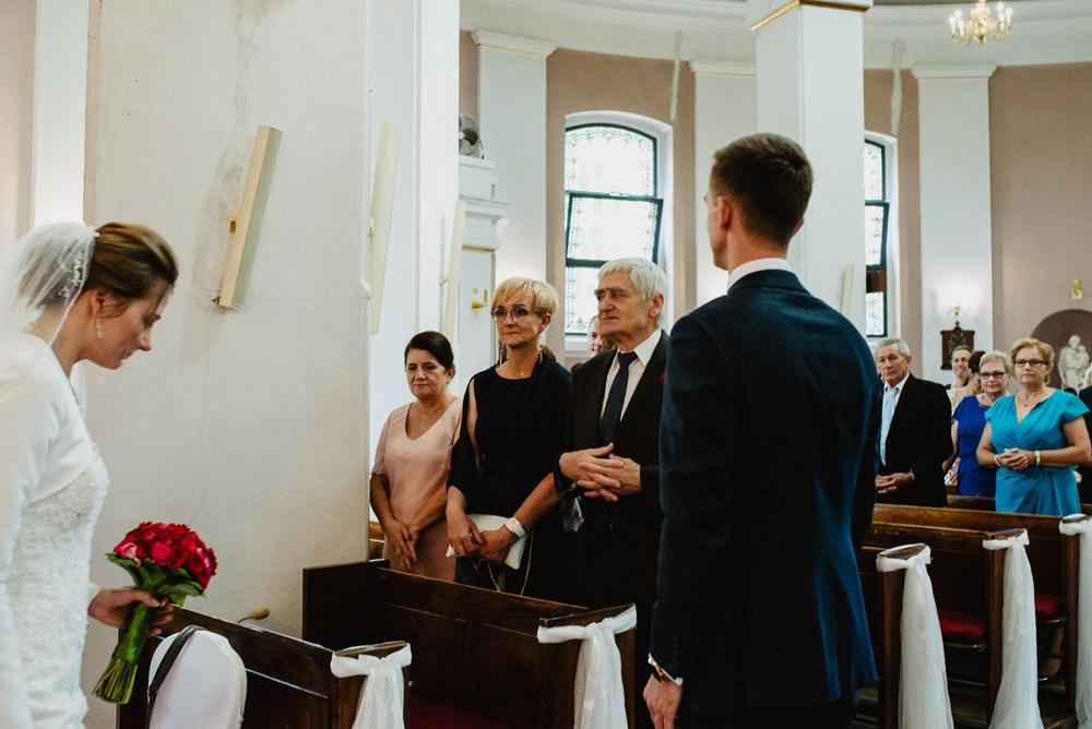 fotoreportaz slubny TiAmoFoto 106 - Agnieszka i Michał