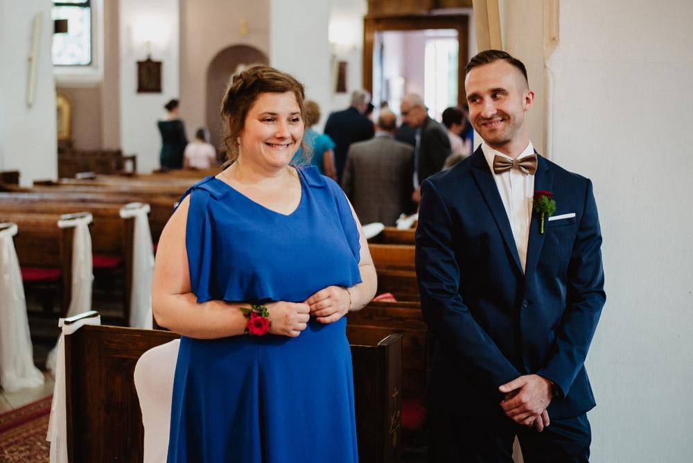 fotoreportaz slubny TiAmoFoto 114 - Agnieszka i Michał