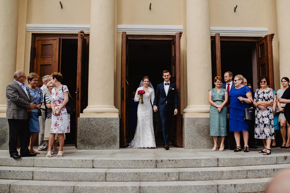 fotoreportaz slubny TiAmoFoto 121 - Agnieszka i Michał