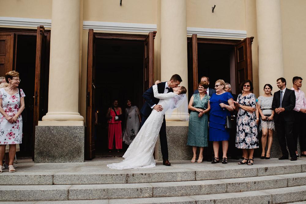 fotoreportaz slubny TiAmoFoto 123 - Agnieszka i Michał