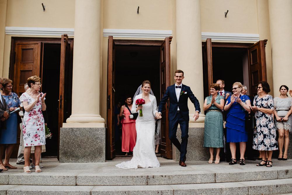 fotoreportaz slubny TiAmoFoto 124 - Agnieszka i Michał