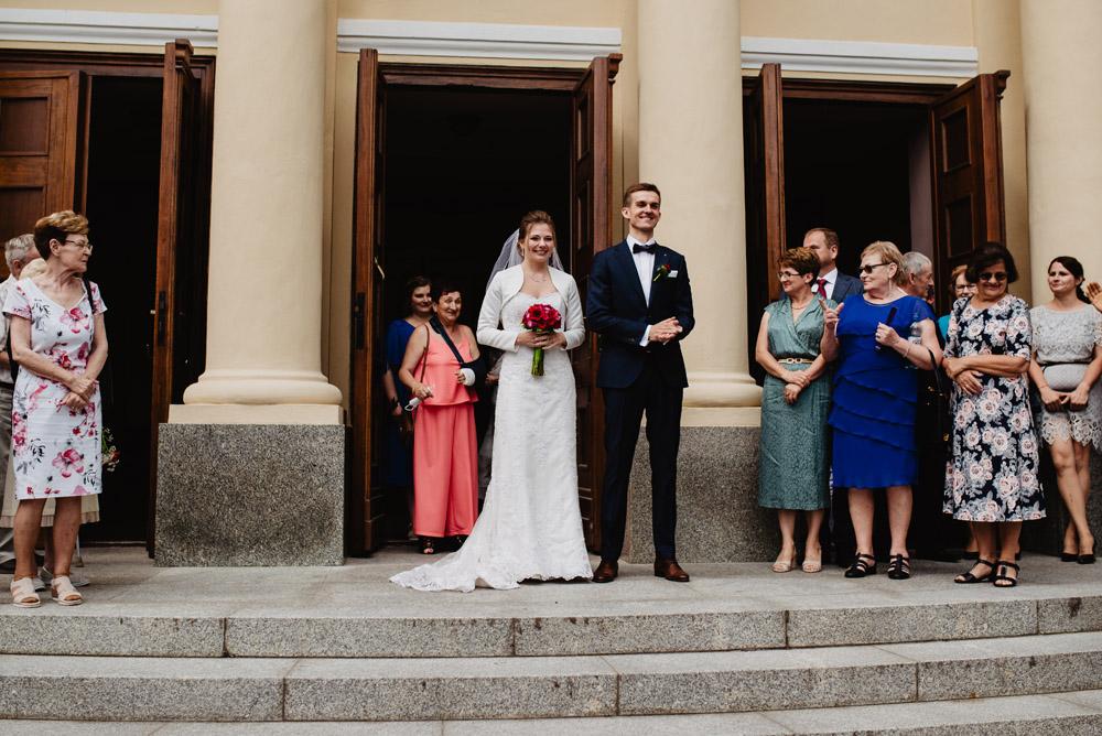 fotoreportaz slubny TiAmoFoto 125 - Agnieszka i Michał