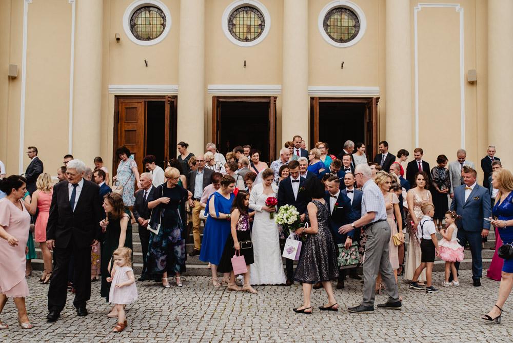 fotoreportaz slubny TiAmoFoto 130 - Agnieszka i Michał