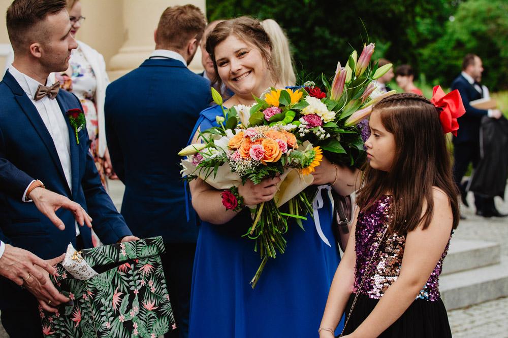 fotoreportaz slubny TiAmoFoto 136 - Agnieszka i Michał