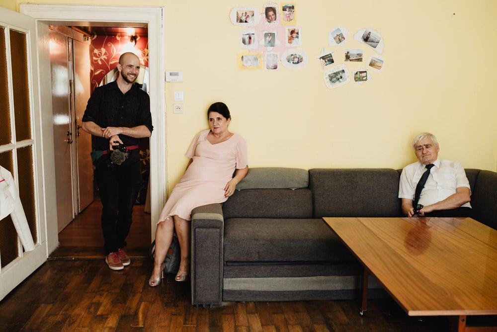 fotoreportaz slubny TiAmoFoto 16 - Agnieszka i Michał