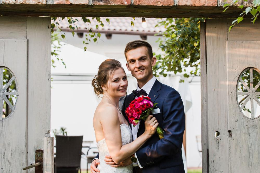 fotoreportaz slubny TiAmoFoto 206 - Agnieszka i Michał