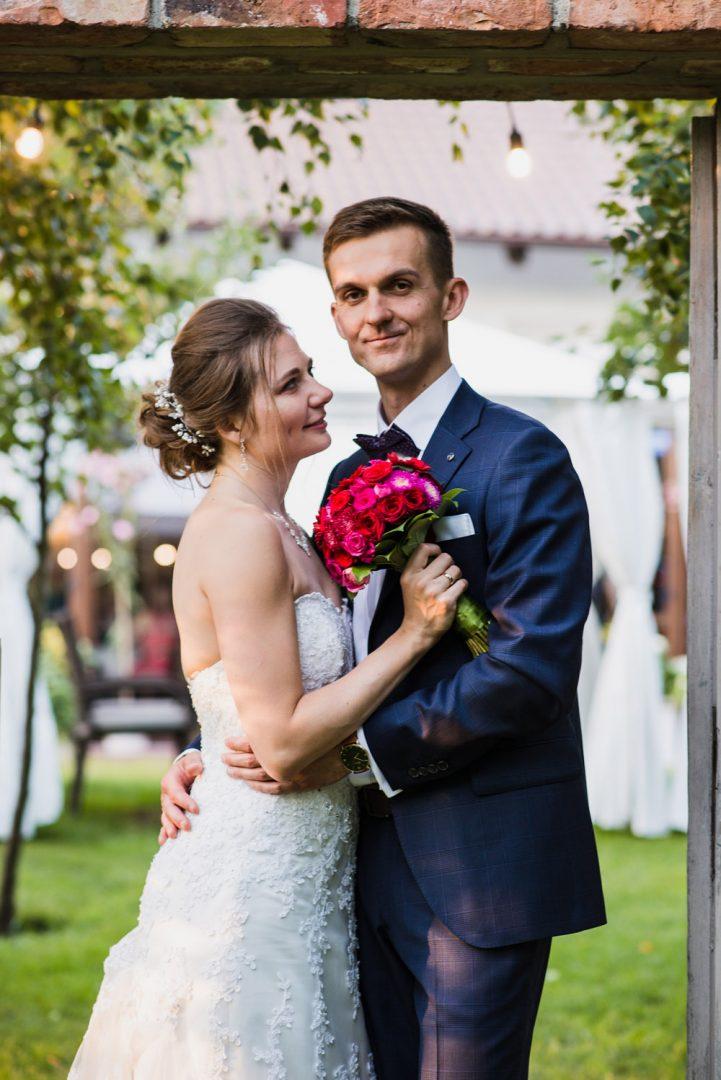 fotoreportaz slubny TiAmoFoto 213 721x1080 - Agnieszka i Michał