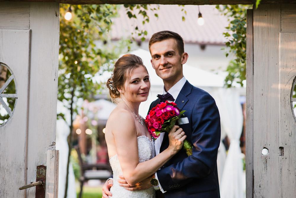 fotoreportaz slubny TiAmoFoto 214 - Agnieszka i Michał
