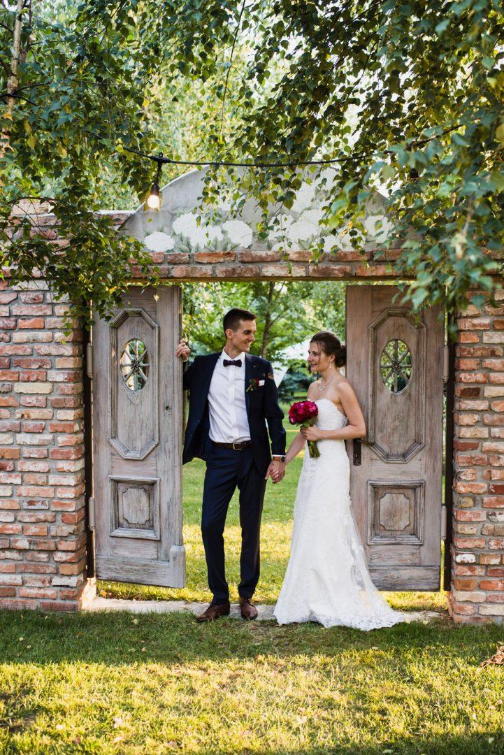 fotoreportaz slubny TiAmoFoto 216 721x1080 - Agnieszka i Michał