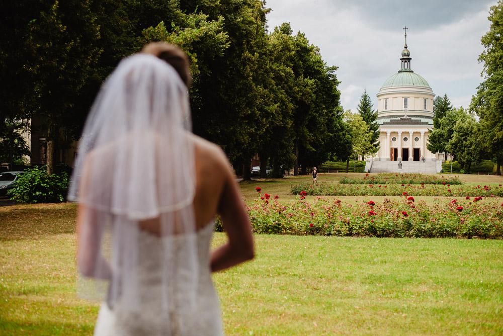 fotoreportaz slubny TiAmoFoto 24 - Agnieszka i Michał