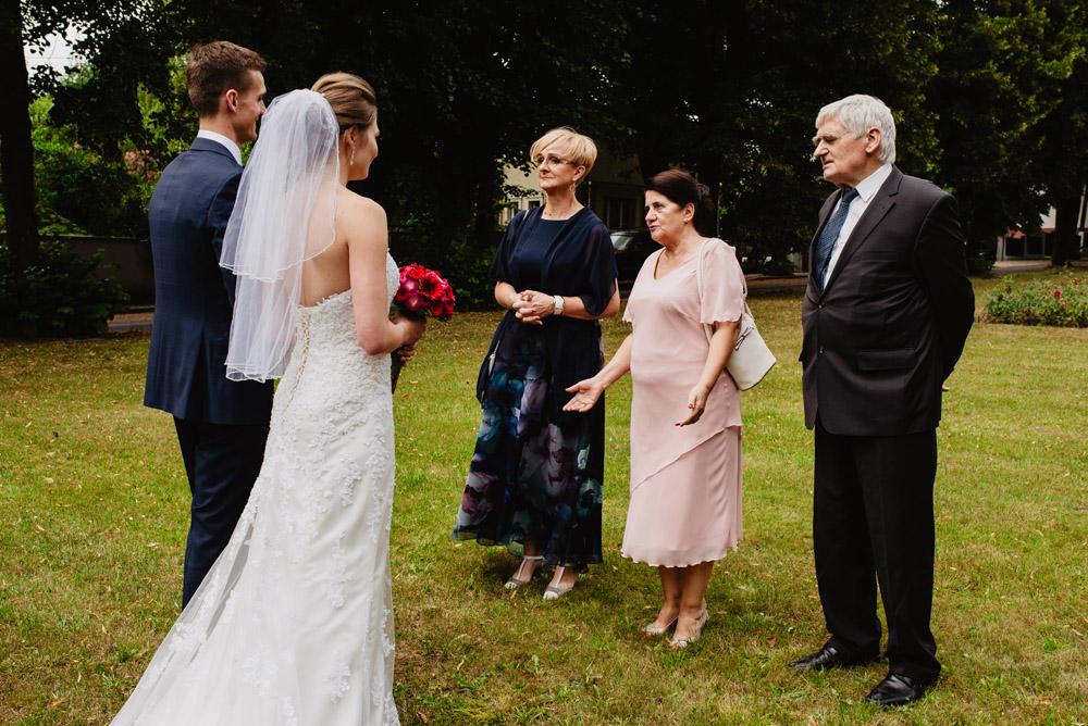 fotoreportaz slubny TiAmoFoto 27 - Agnieszka i Michał