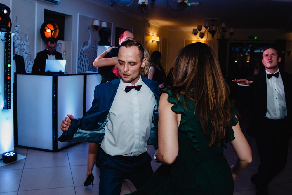 fotoreportaz slubny TiAmoFoto 298 - Agnieszka i Michał