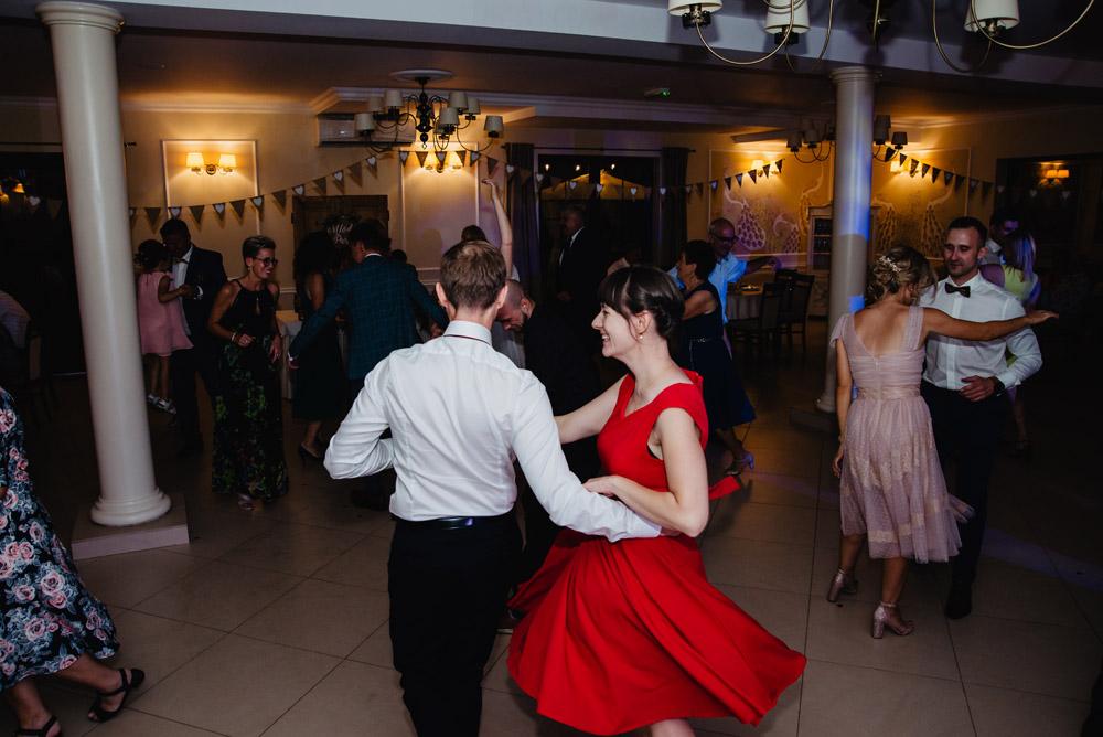 fotoreportaz slubny TiAmoFoto 301 - Agnieszka i Michał
