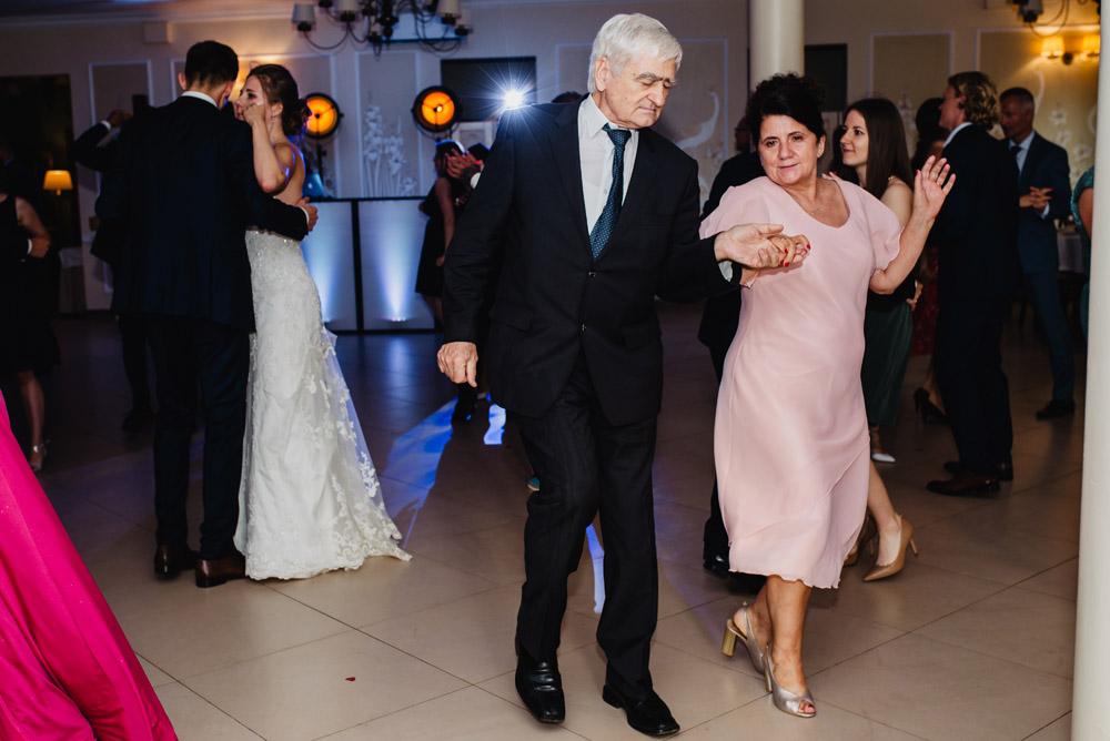 fotoreportaz slubny TiAmoFoto 308 - Agnieszka i Michał