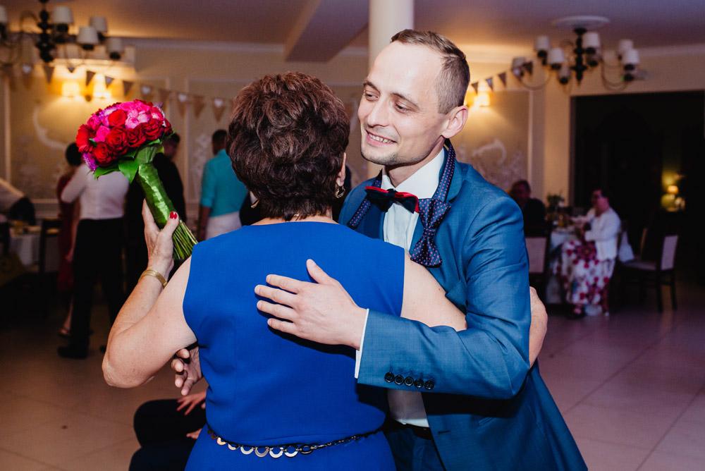 fotoreportaz slubny TiAmoFoto 330 - Agnieszka i Michał