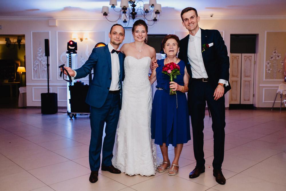 fotoreportaz slubny TiAmoFoto 331 - Agnieszka i Michał