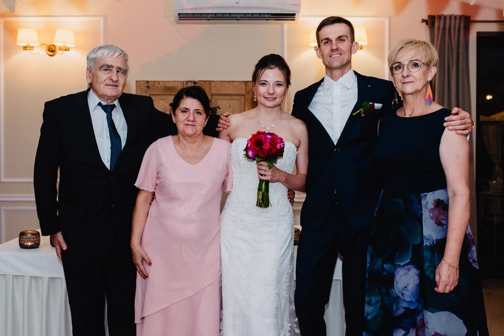 fotoreportaz slubny TiAmoFoto 334 - Agnieszka i Michał