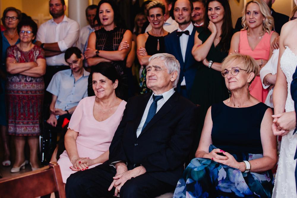 fotoreportaz slubny TiAmoFoto 340 - Agnieszka i Michał