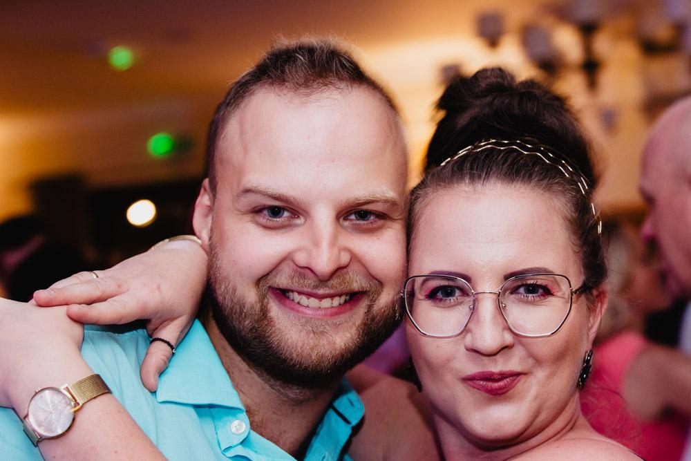 fotoreportaz slubny TiAmoFoto 344 - Agnieszka i Michał