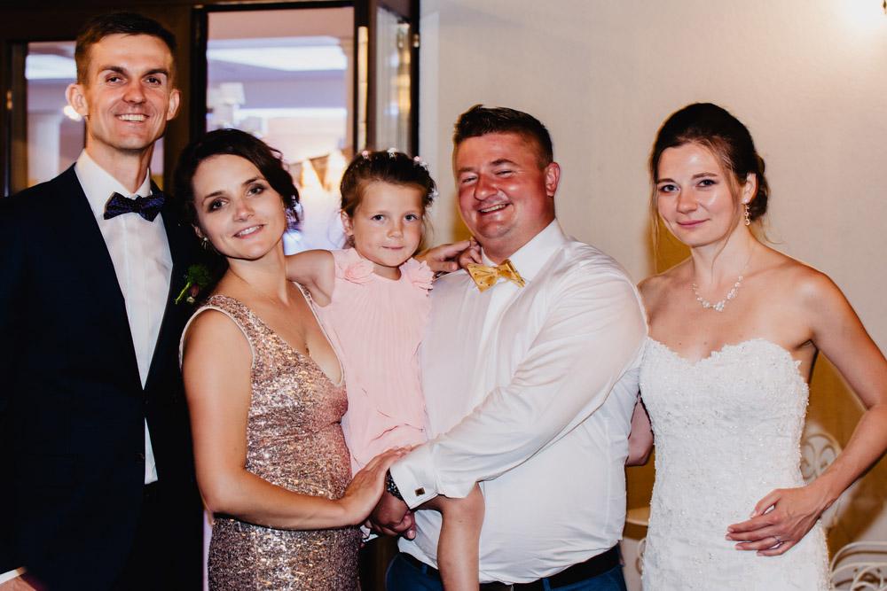 fotoreportaz slubny TiAmoFoto 346 - Agnieszka i Michał