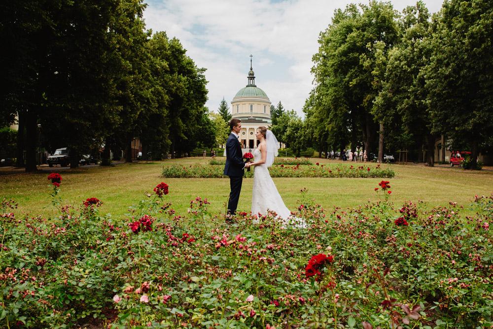 fotoreportaz slubny TiAmoFoto 36 - Agnieszka i Michał